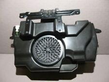 Audi Q5 8R Sound System Subwoofer Lautsprecher Bassbox 8R0035382B sound speaker