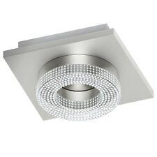 95662 FRADELO LED  Deckenleuchte Deckenlampe Leuchte Wandleuchte Wandlampe