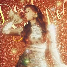 K-POP SEOHYUN GIRLS' GENERATION 1st Mini Album [Don't Say No] CD+Booklet+Card