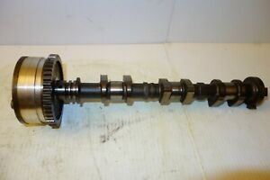 SMART CAR FORTWO INTAKE CAMSHAFT . 2008 TO 2015.