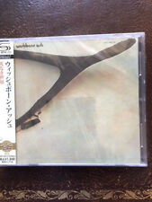 Wishbone Ash 4988005639158 CD