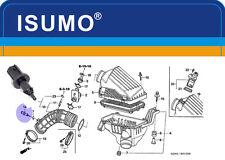 Air Intake / Charge Temperature Sensor Fits: Acura & Honda
