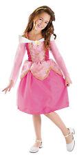 Disney Princess Aurora Sleeping Beauty Deluxe Child Costume - 50570