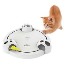 Petsafe FroliCat Pounce Interactive Cat Toy PTY00-14236