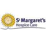 St Margaret's Hospice Shop