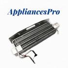 Frigidaire Refrigerator Evaporator 5303918205 5303918250 5303918431 5303918274 photo