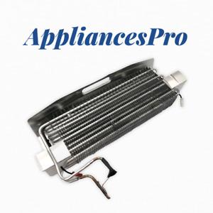 Frigidaire Refrigerator Evaporator 5303918205 5303918250 5303918431 5303918274