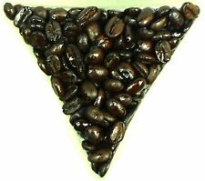 Dominican Republic Washed Barahona A Grade Dark Fresh Roasted Whole Coffee Beans