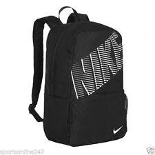 Nike Unisex Adult Travel Daypacks