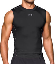 Under Armour Tramore Athletic Club Running Sports Men/'s  Fitness Vest