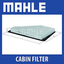 Mahle Pollen Air Filter (Cabin Filter) LA287 (Mercedes S Class)