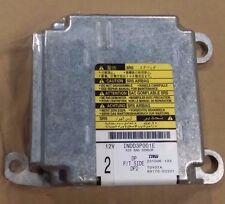 Toyota Air Bag Sensor 89170-02201