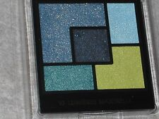YSL # 10   Couture Palette EYESHADOW 0.18 OZ Yves Saint Laurent NEW