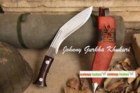 world war 2 Johnny Gurkha army kukuri kukri khukuri Nepalese knife