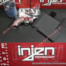 Injen SP Air Intake w/ Heat Shield for BMW 2007-2011 328i / 2008-2011 128i