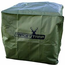 "Archery Target Cover ""Block Type"" Small"