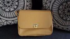 ***NEW*** Vintage PIERRE BALMAIN Handbag Bag