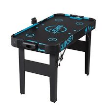 """Franklin Sports Quikset Air Hockey Table, 54"""" - PICK UP ONLY NEW JERSEY"""