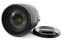 [Excellent+++] Nikon AF-S Nikkor 24-85mm f/3.5-4.5 G ED Lens from JAPAN #534730