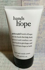 Hands of Hope by Philosophy 4 fl. oz.