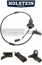 ABS Speed Sensor FRONT fits 00-06 CL500 CL55 AMG CL600 S350 S430 S500 S600