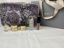 Aerin 6 Pc Gift Set