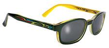 lunettes soleil KD'S 5400 - s'adapte sous casque moto