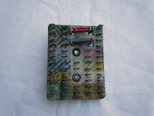 s l225 motorcycle fuses & fuse boxes for bmw r75 ebay  at alyssarenee.co