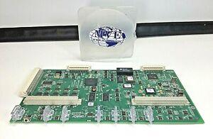 ADTRAN 5200305E-11F ATLAS 550 1200305E2 500 SERIES BOARD