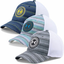 8e8a2fc0710 Men s Baseball Caps