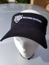 Usta League Tennis Visor, Hat