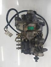 Mercedes bomba inyectora bomba diésel 0400195004 a6050701101 er 0048 Bosch