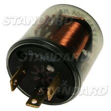 Turn Signal Flasher-Hazard Flasher Standard EFL-2