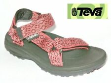 c13419be550 Teva Girls  Sandals for sale