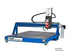 BZT PFE 1010 PX CNC Fresadora Grabado Fresadora de Portal Máquina
