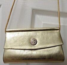 Touch Ups Women's Noelle Champagne Wallet