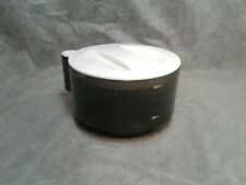 Baby Brezza Formula Pro Replacement Powder Tank Container & Lid - Part Only