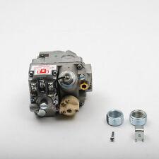 Nat Gas Combo Safety Model 700 34 Milivplt Jade Range 8800000038 Ship Same Day