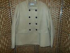 Old Navy Women's Plus Tan Coat Size XXLarge
