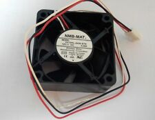 New NMB 2410RL-04W-B79 Cooling Fan 2410RL-04W-B79 DC 24V Good Quality