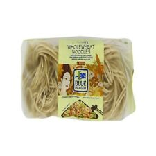 Wholewheat Noodles Chinese - 300g