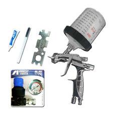 Iwata 5905, 1.3 SuperNova Ws400 EvoTech Spray Gun