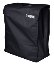 Tragetasche für Thule Easy Foldschwarz 9311