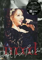 BOA-BOA LIVE TOUR 2019 #MOOD-JAPAN DVD O75