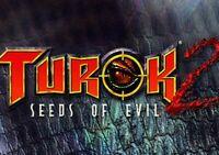 Turok 2 Seeds of Evil | Steam Key | PC | Digital | Worldwide |