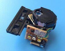 NEW  Original SONY KSS240A KSS-240A laser head for SONY / DENON CD player