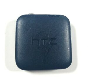 HTC Fetch BLA100 Bluetooth Navigational Locator Tag - Black