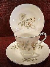 1960-1979 Date Range Doulton Burslem Porcelain & China