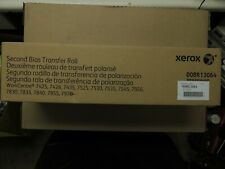 NEW SEALED Xerox 008R13064 Second Bias Transfer Roller 8R13064