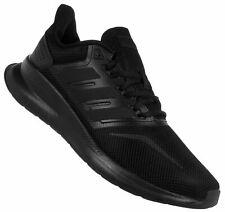 Adidas RUNFALCON G28970 Schwarz Sportschuhe Sneaker Laufschuhe Fitness Herren